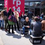 re:publica 2014 | #rp14 | Berlin